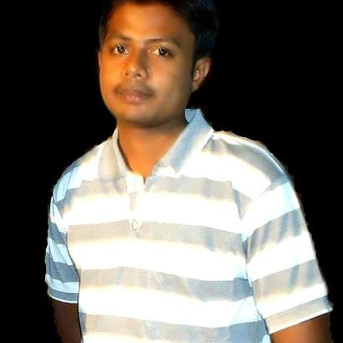 irshad436's avatar