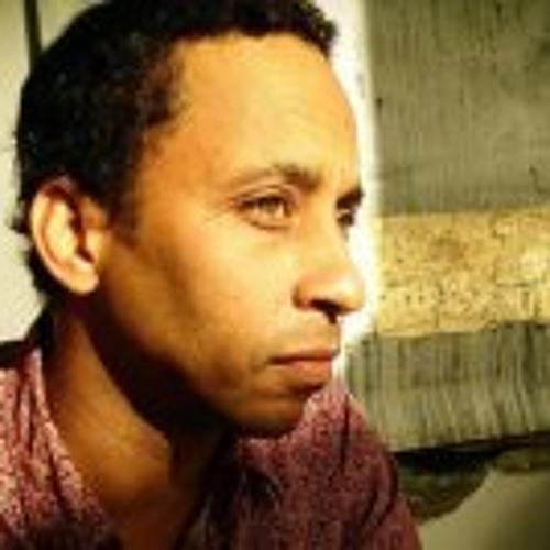 Edward Benote Hill's avatar