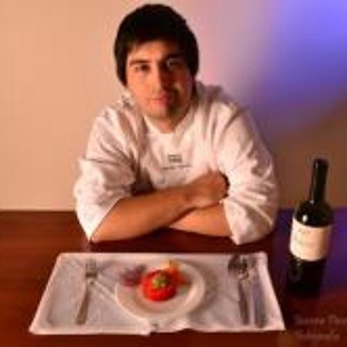 Cristian Rodriguez 111's avatar