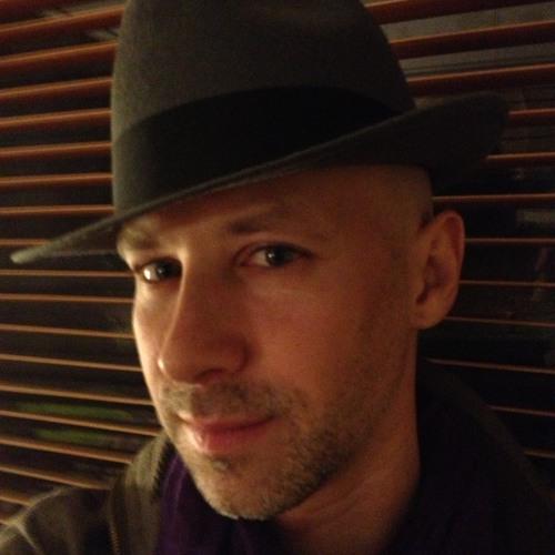 Cris Daquini's avatar