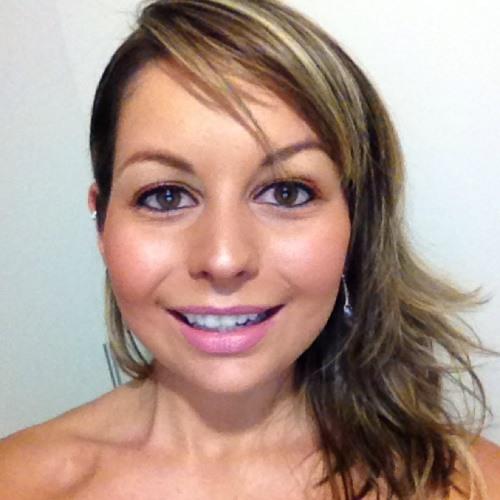 ApplecarlA's avatar