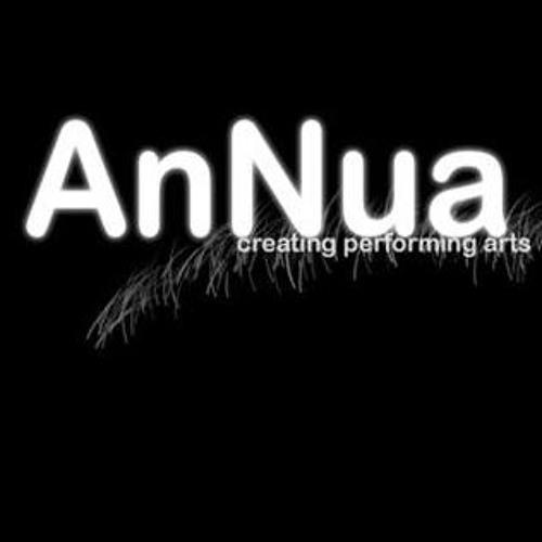 annua.productions's avatar