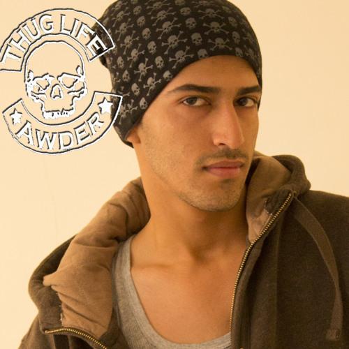 Awder Rahim's avatar