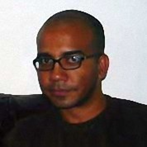 Javier C. Villalobos's avatar