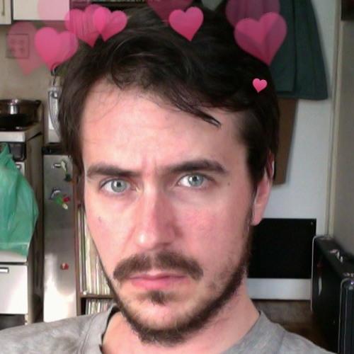Donstahl's avatar