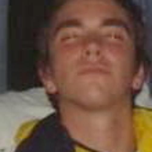 Marcus Roggero's avatar