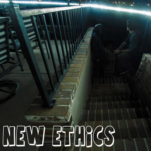 itsnewethics's avatar