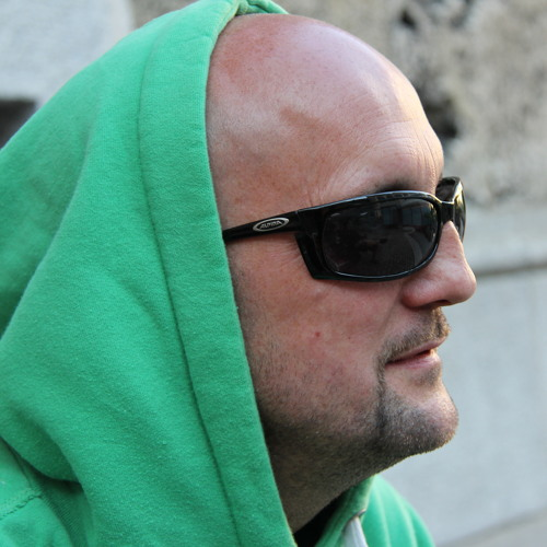 Jens Essbach's avatar