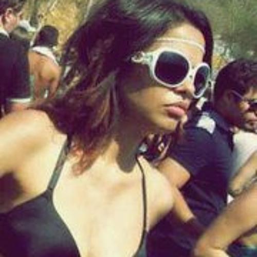 Marianne De Castro Rocha's avatar