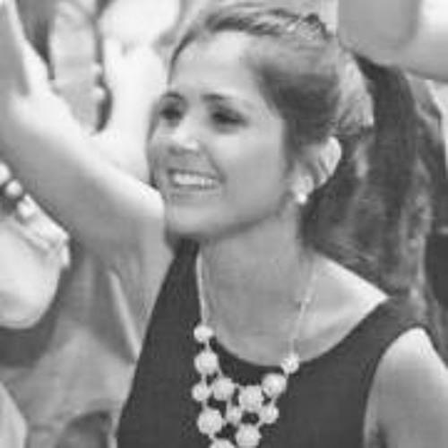 Mariana Guimarães 10's avatar