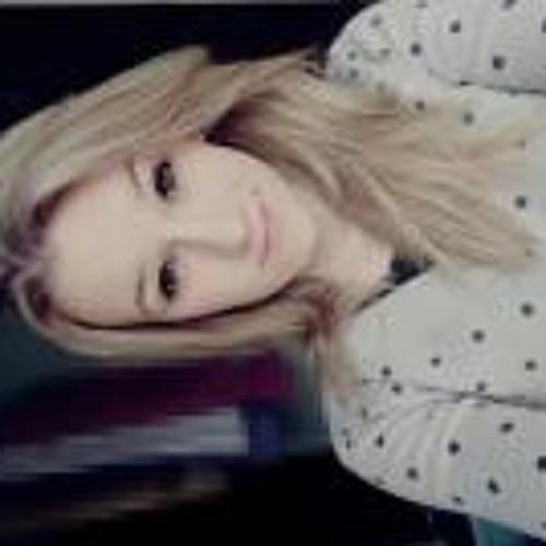 Larissa Müller 4's avatar