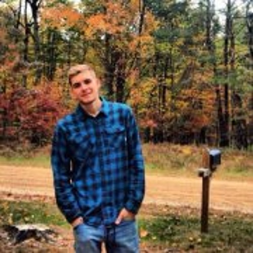 Stephan V's avatar