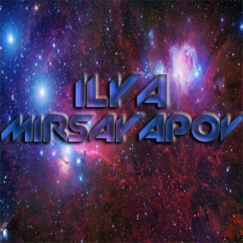 Ilya Mirsayapov's avatar