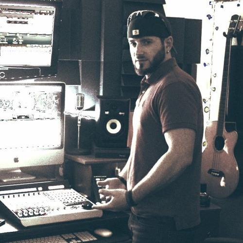 ShellSounds Studio's avatar