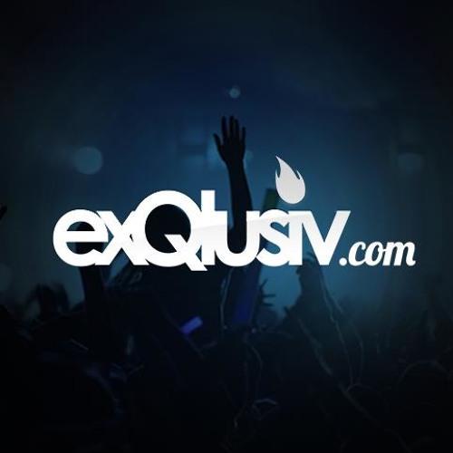 exQlusivOfficial ll's avatar