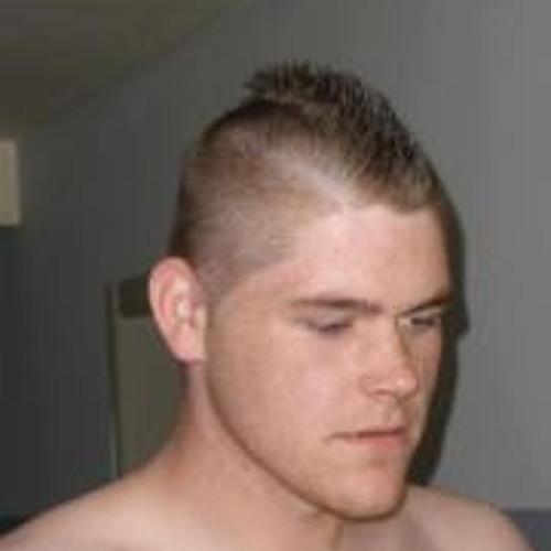 Jochen Wouters's avatar