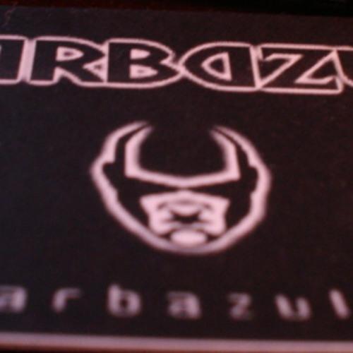 Barbazul's avatar