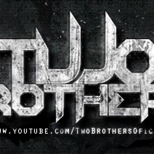 TwoBrothers's avatar