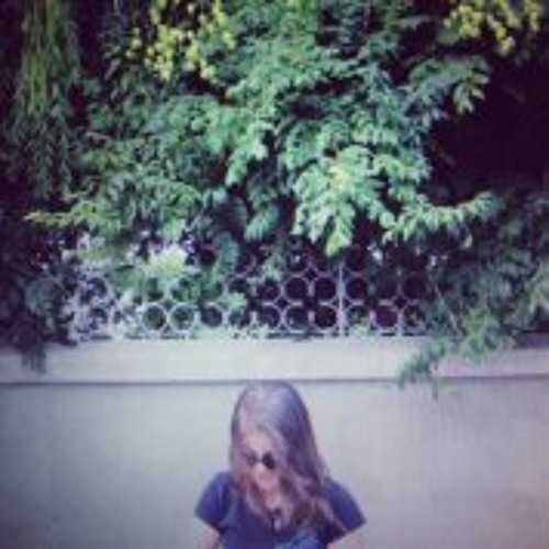 Joanna Misheva's avatar