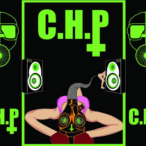 Chugg, HeadbanG & Puke's avatar