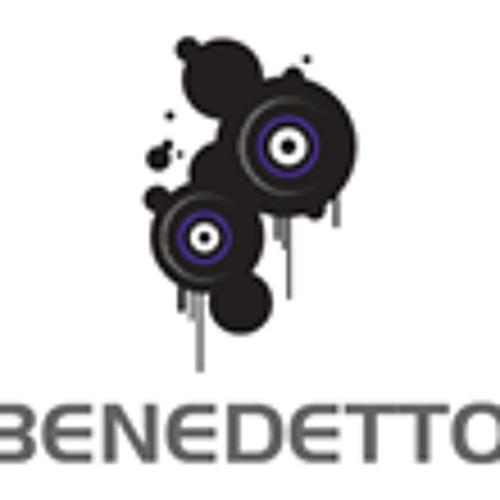 DjBenedetto mix 2