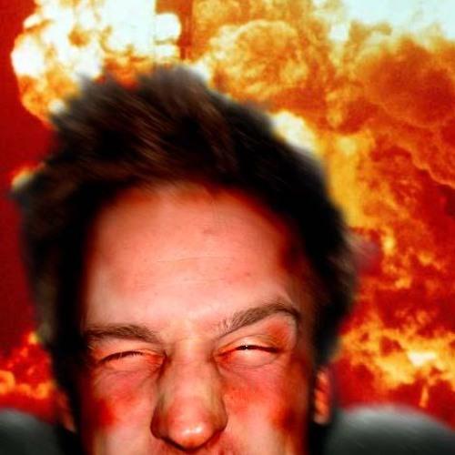 kortexsurfer's avatar