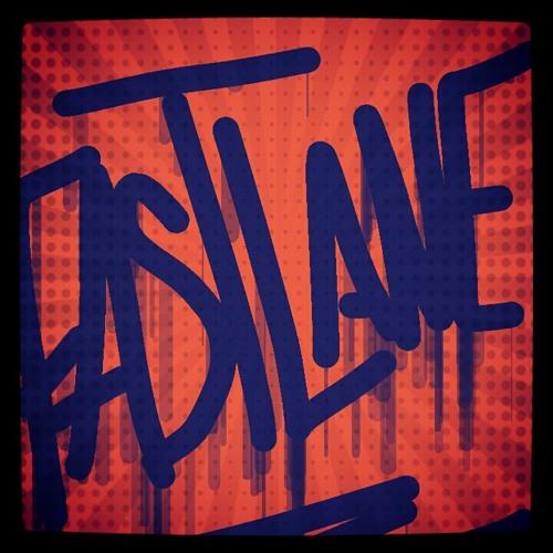 fastlanemusic04's avatar