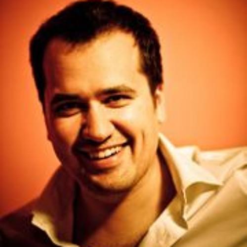 Anton Kuznetsov 6's avatar