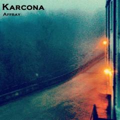 Karcona