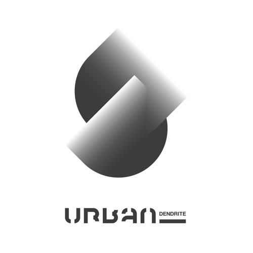 Urban Dendrite's avatar