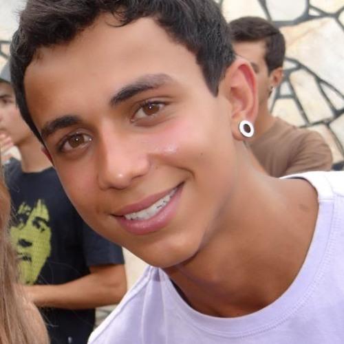Guilherme Guimaraes 5's avatar