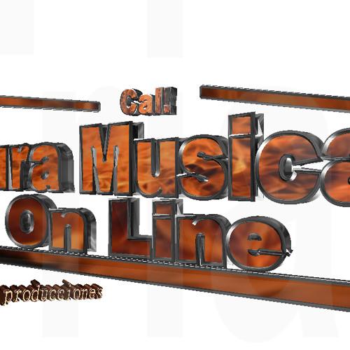 Cali Cultura Musical's avatar