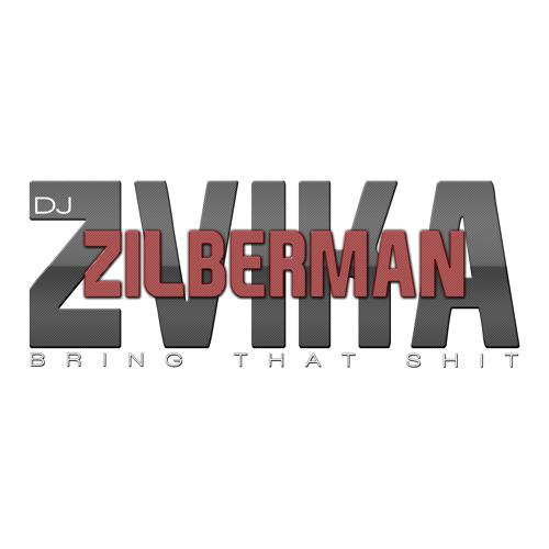 Dj Zvika Z's avatar