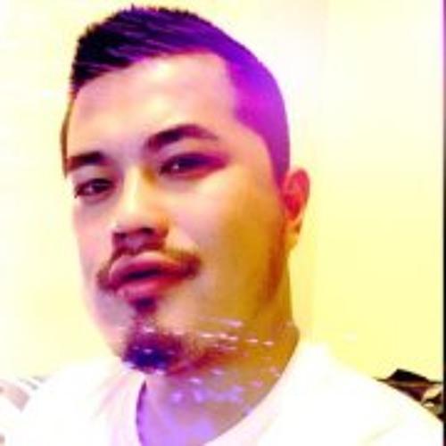 Hsieh Diky's avatar