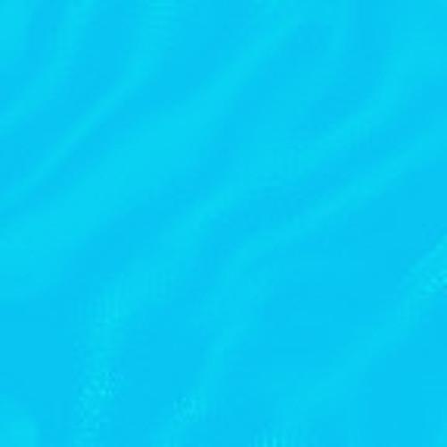 benjamin_f's avatar