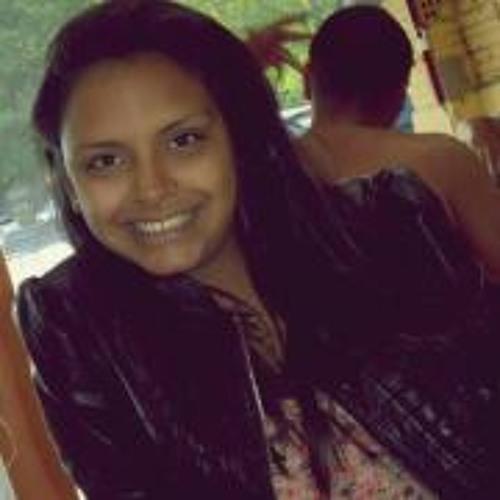 Luiza Telexa's avatar