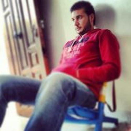 Habib Ladhibi's avatar