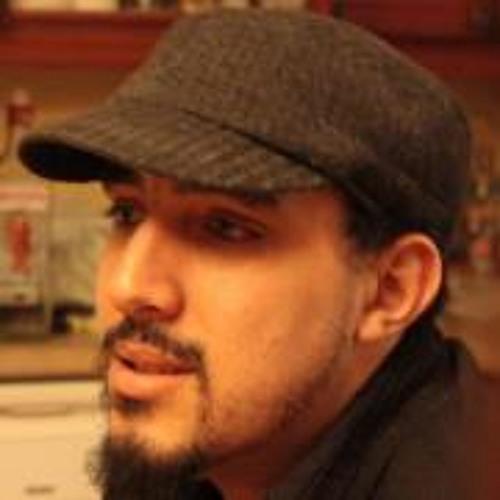 Romain Lebon's avatar