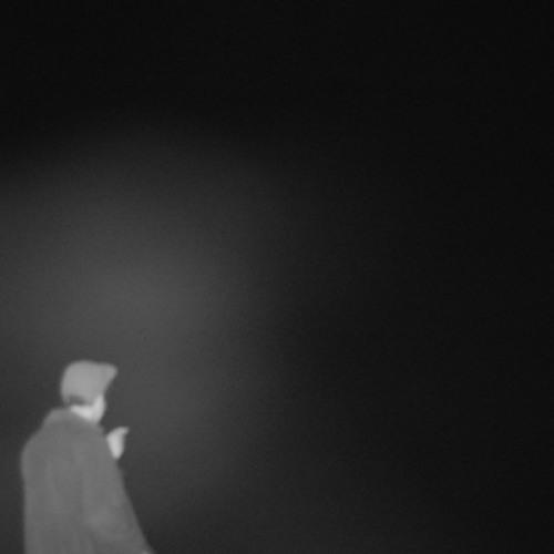adam cave's avatar