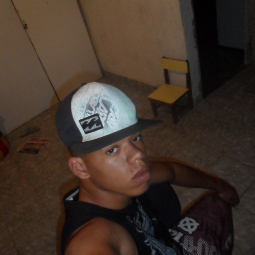 Carlinhos 1g's avatar