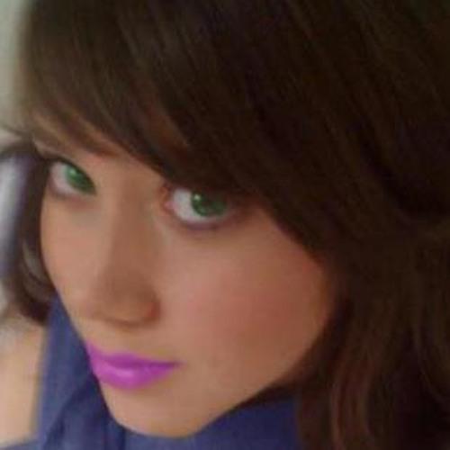 Romina Sweet Beat's avatar