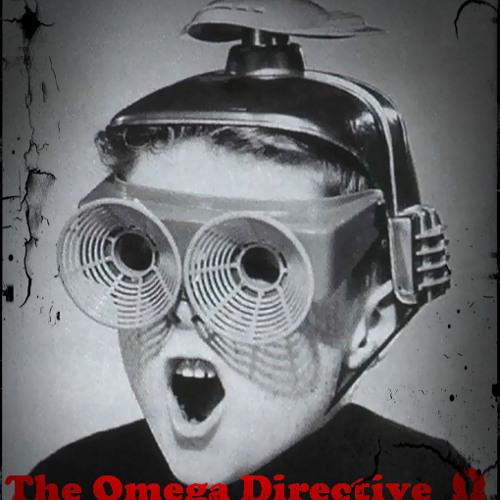 The Omega Directive's avatar