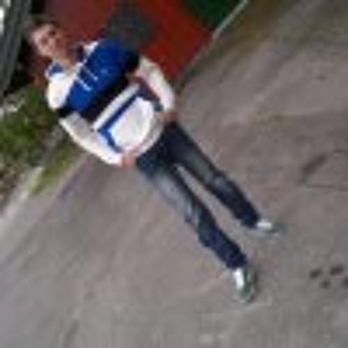 bgdbgd27's avatar