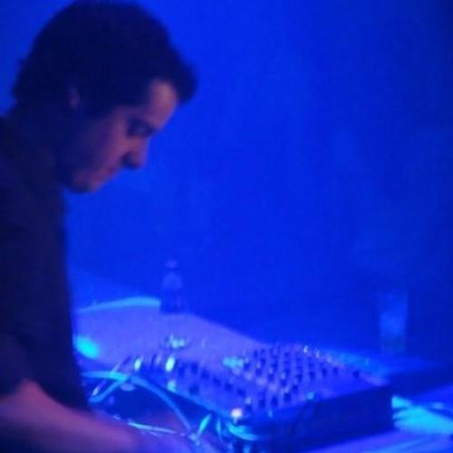 DJ Diego Beltran's avatar