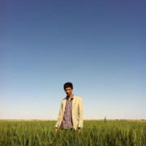 Nasr Ullah Barca's avatar