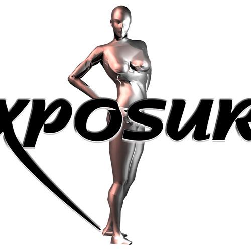 Club Exposure's avatar