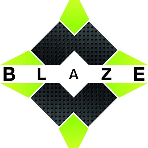 Blaze_music's avatar