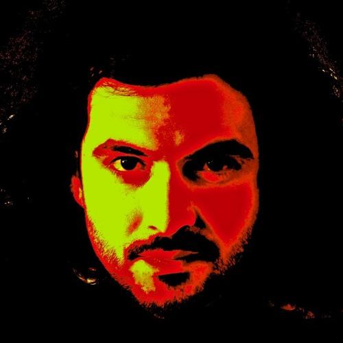 Infrared Goa's avatar