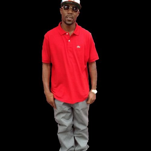 Young Shocka's avatar