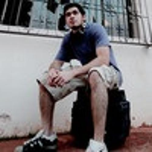 cleberaraujo's avatar